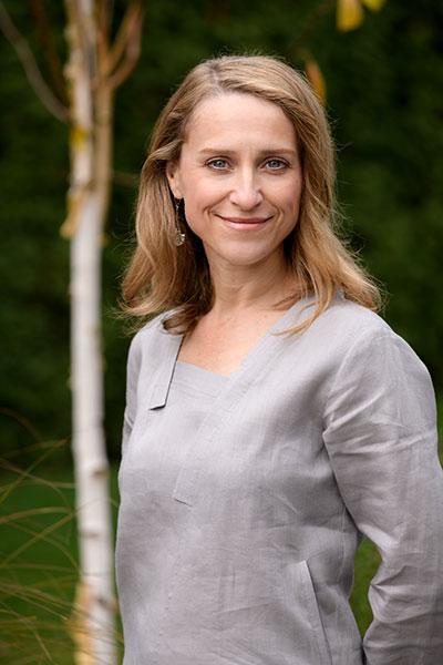 Dijana Novak
